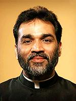 Fr Roy Palatty-Speakers -conference Malayalam
